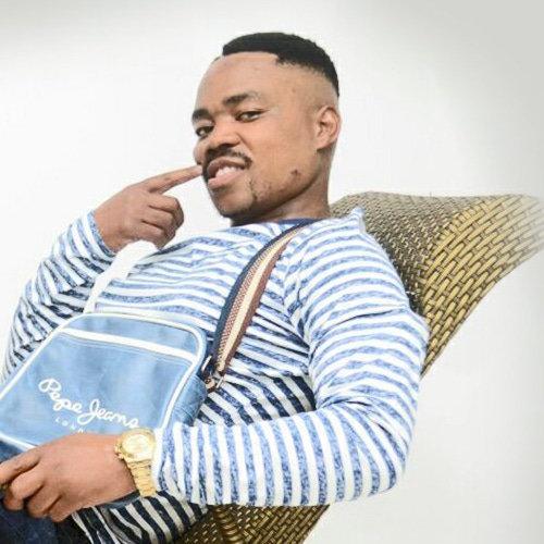 Bobo Mfana Wepiki