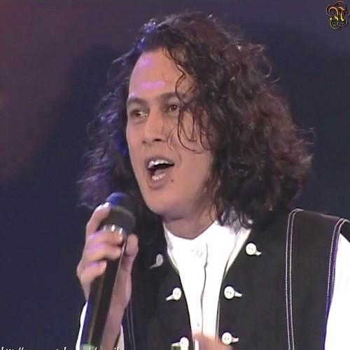 Download Lagu Rahim Maarof beserta daftar Albumnya