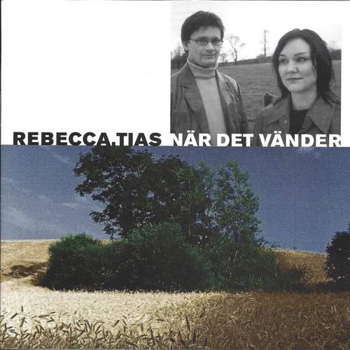 Rebecca.Tias