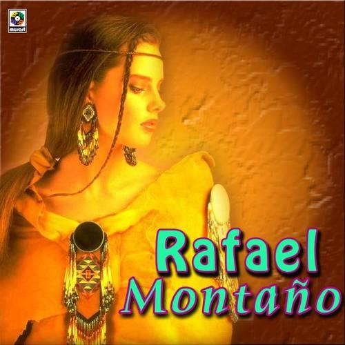 Download Lagu Rafael Montaño beserta daftar Albumnya