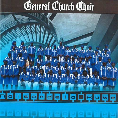General Church Choir