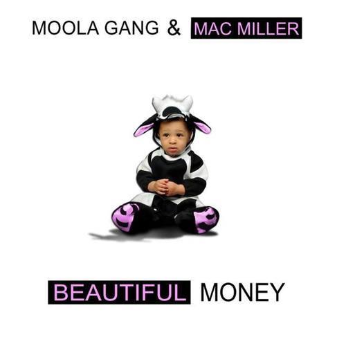 Moola Gang