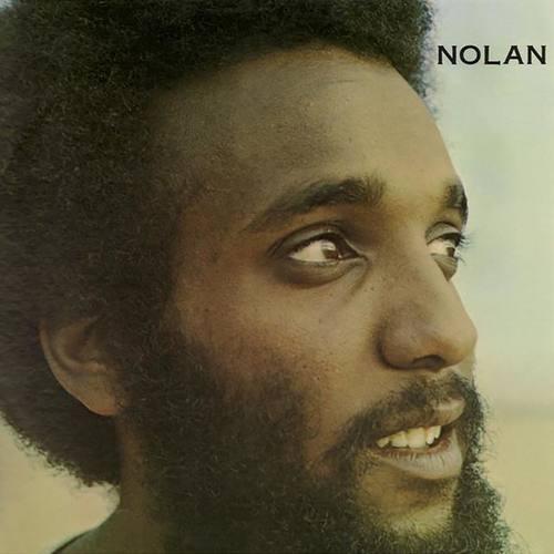 Nolan Porter