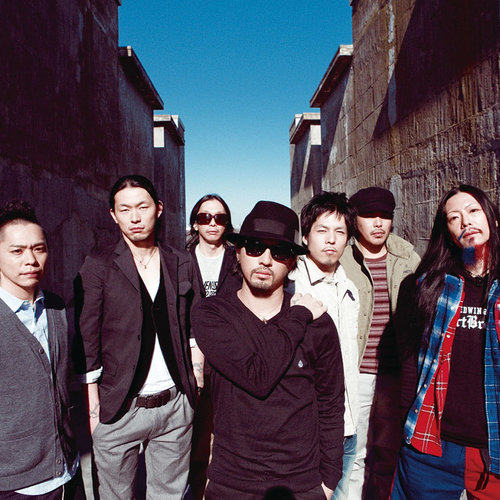 Download song Dragon Ash with list Albums