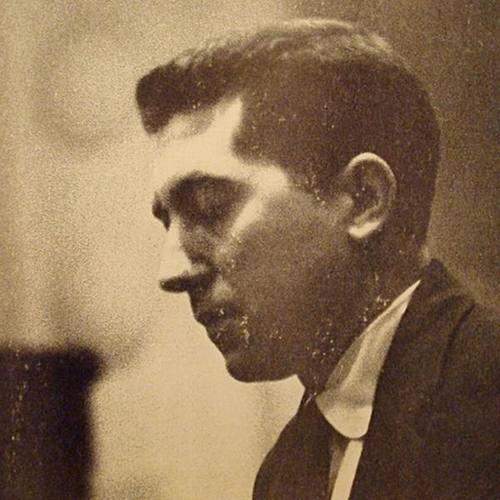 George Wallington Quintet