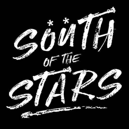 South Of The Stars