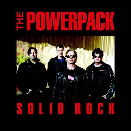 The Powerpack