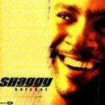 Ken Shaggy