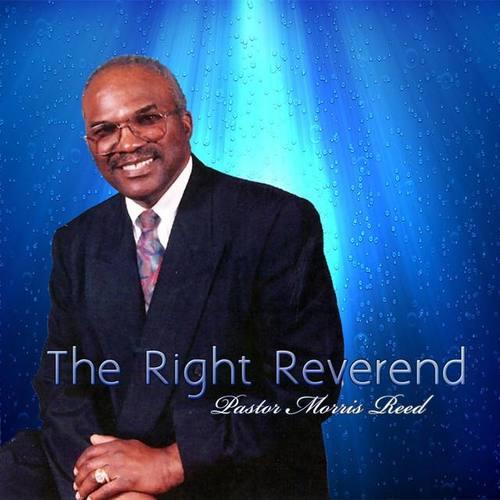 Pastor Morris Reed
