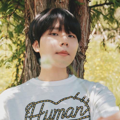 Jung Seung-hwan