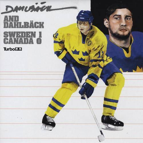 Dahlbäck