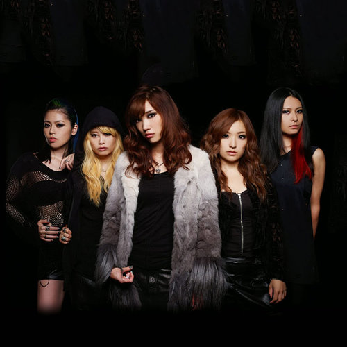 Download song Cyntia with list Albums