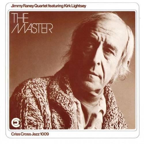 Jimmy Raney Quartet