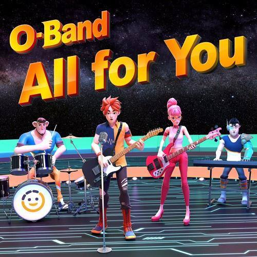 O-Band