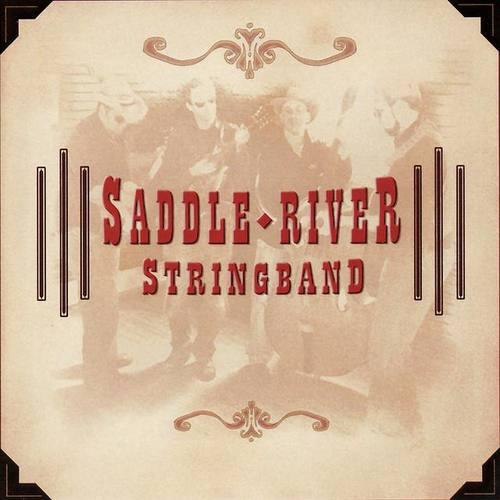 Saddle River Stringband