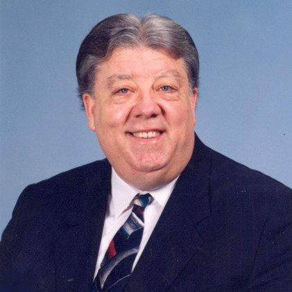 Murrell Ewing