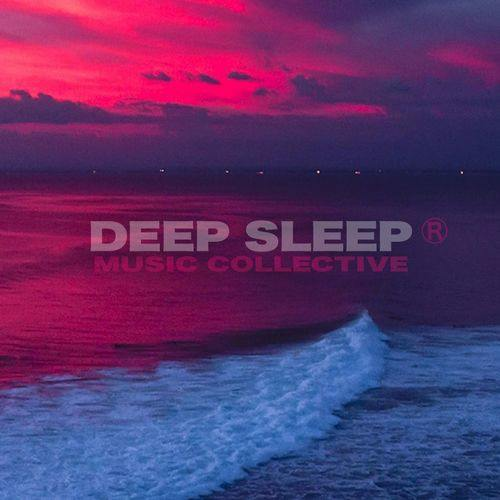 Deep Sleep Music Collective