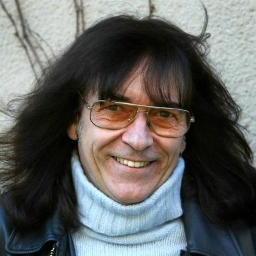 Sven Hedlund
