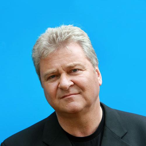 Dirk Busch