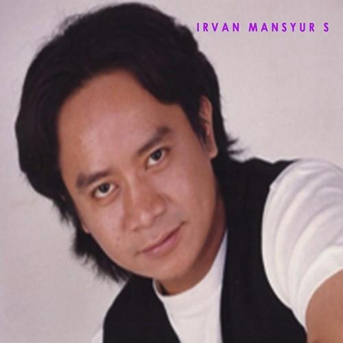 Irvan Mansyur S