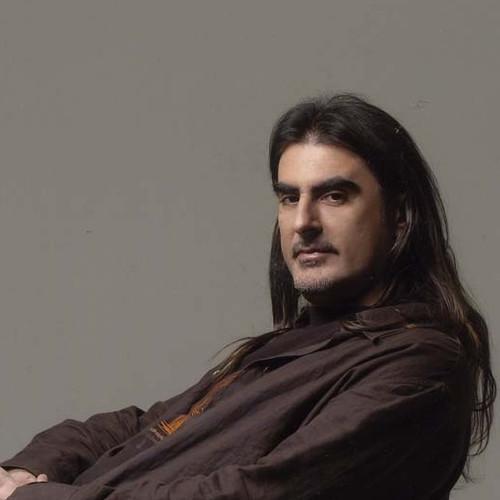 Filippos Pliatsikas
