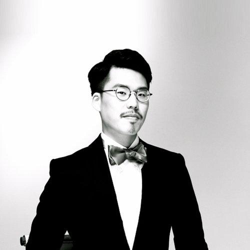 Gu Yoon Heo