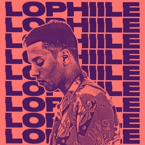 Lophiile