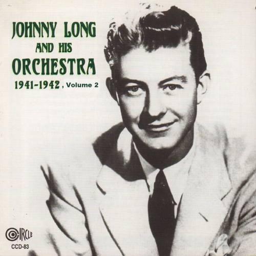 Download Lagu Johnny Long beserta daftar Albumnya