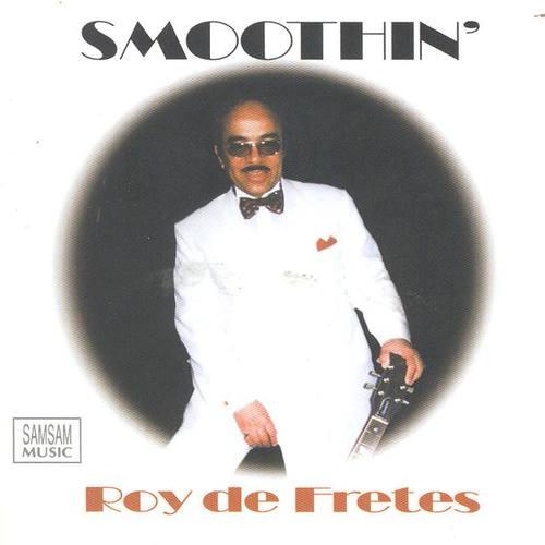 Download Lagu Roy de Fretes beserta daftar Albumnya