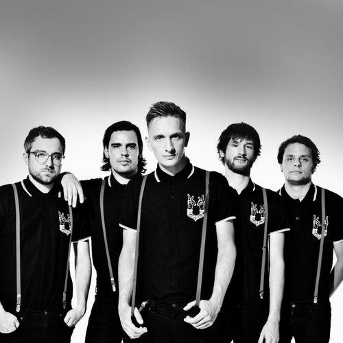 Download song Kraftklub with list Albums