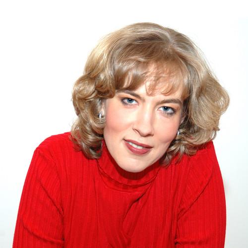 Tanya Dusevic Witek
