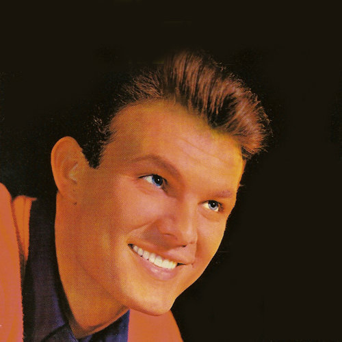 Tommy Roe