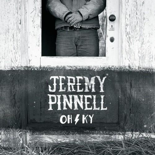 Jeremy Pinnell