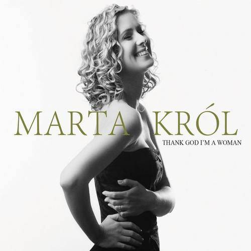 Marta Król