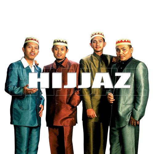 Download Lagu Hijjaz beserta daftar Albumnya