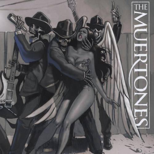 The Muertones