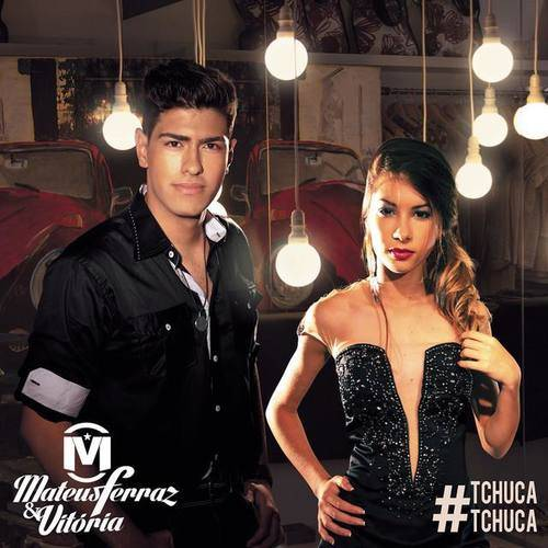 Mateus Ferraz & Vitória