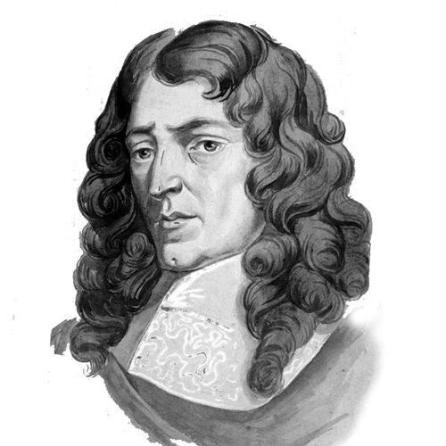 Marc-Antoine Charpentier