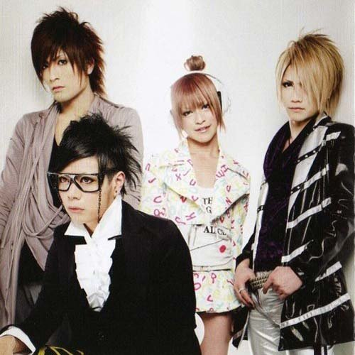 Download song zoro with list Albums