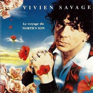 Download song Vivien Savage with list Albums