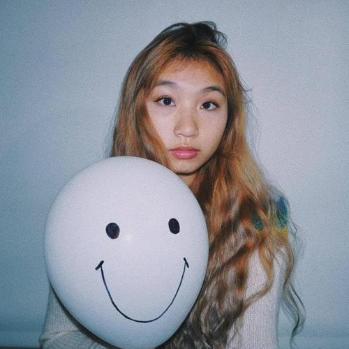 Kelsey Kuan