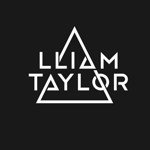 Lliam Taylor