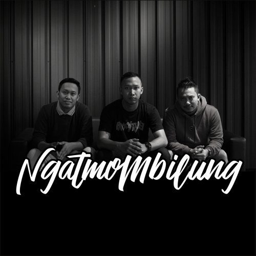NGATMOMBILUNG