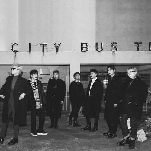 Urban Zakapa - Dengarkan mp3 lagu, dan album di JOOX