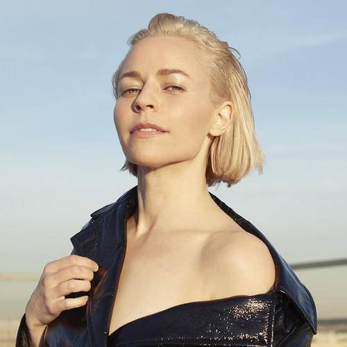 Download song Vesala with list Albums