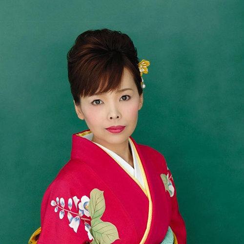 Tomomi Tanimoto