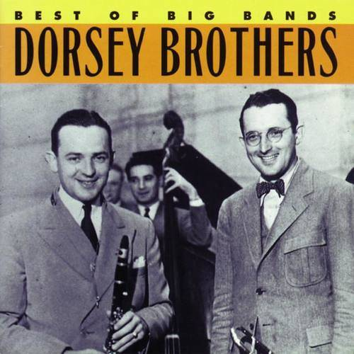 The Dorsey Brothers