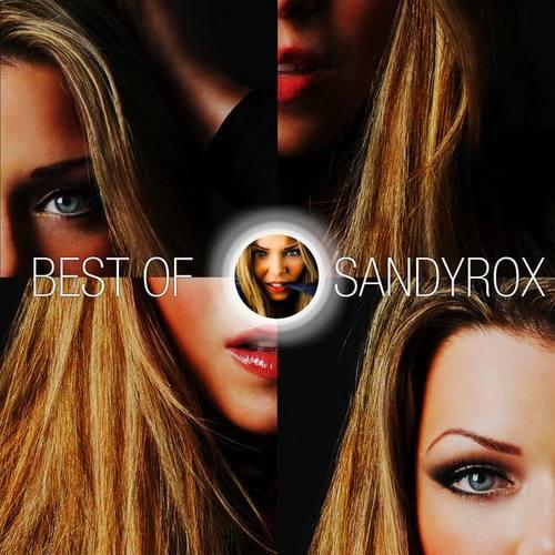 Sandy Rox
