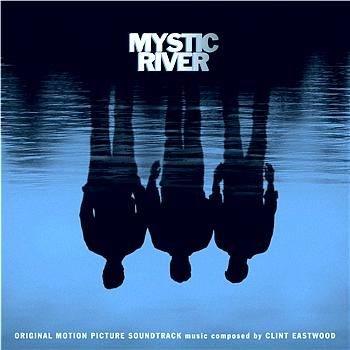 Mystic River Soundtrack ดาวน์โหลดและฟังเพลงฮิตจาก Mystic River Soundtrack