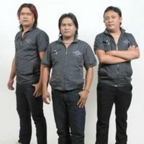 Century Trio